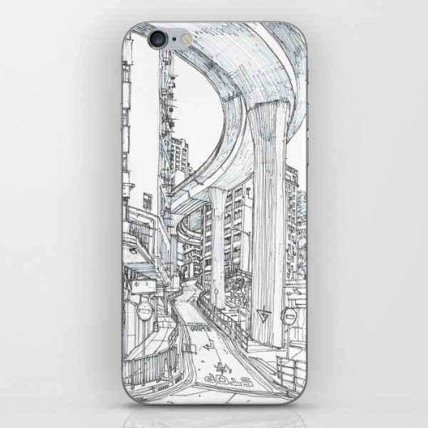 hong-kong-2da-phone-skins1