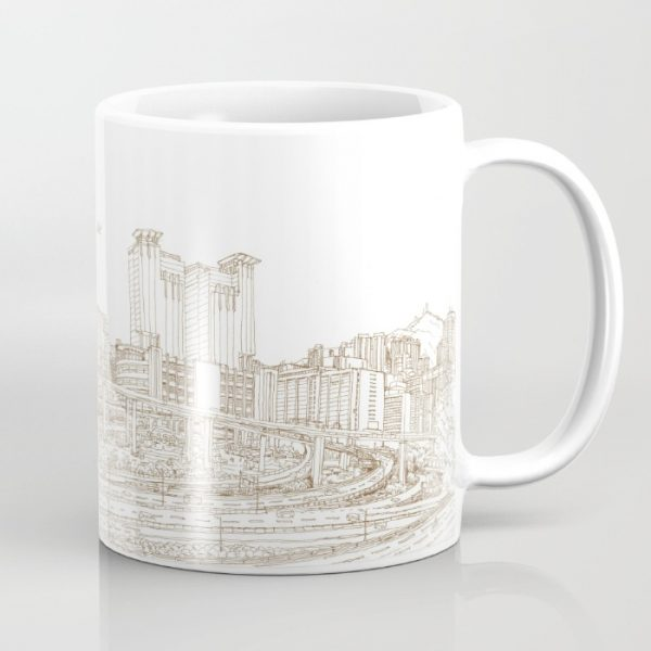 hong-kong-backstreet-wlc-mugs