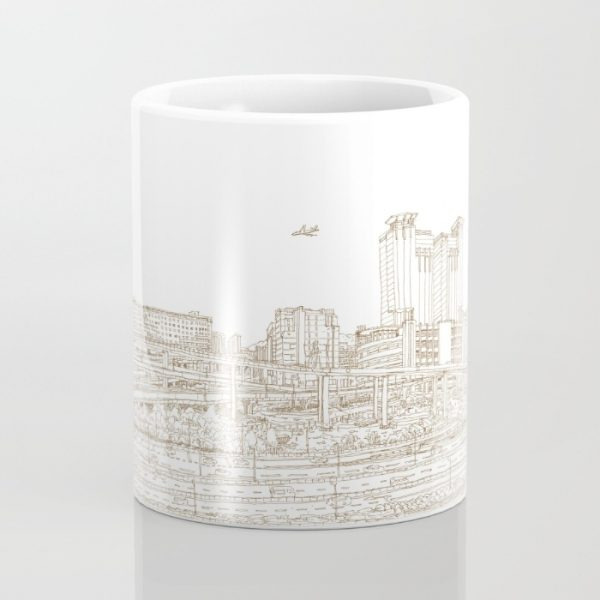 hong-kong-backstreet-wlc-mugs1