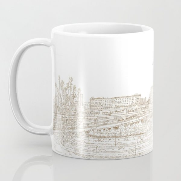 hong-kong-backstreet-wlc-mugs2