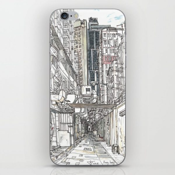 hong-kong-backstreet-wlc-phone-skins