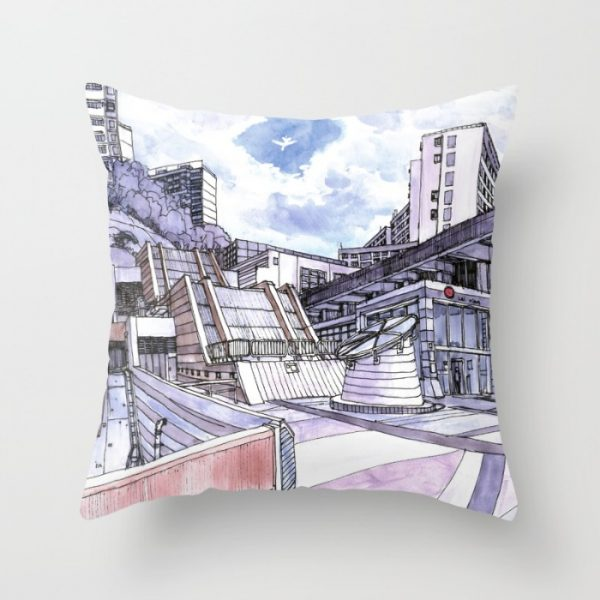 hong-kong-backstreet-wlc-pillows