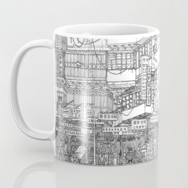 hong-kong-kowloon-walled-city-mugs1