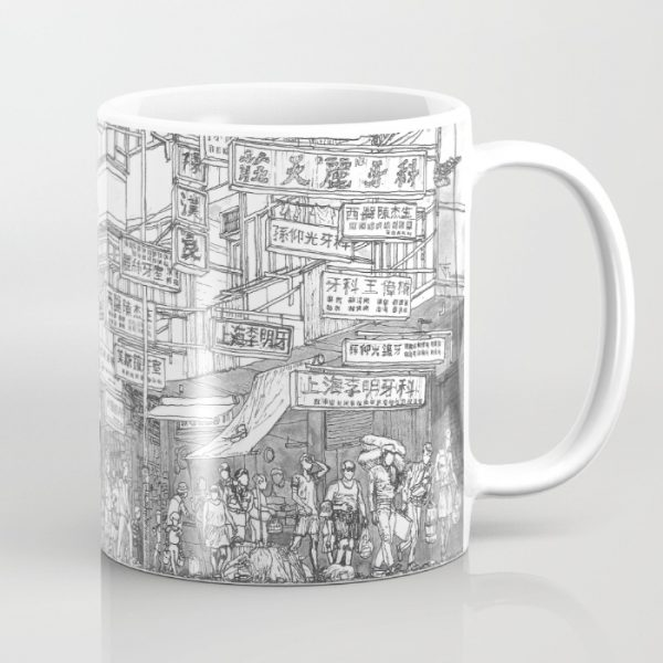 hong-kong-kowloon-walled-city-mugs2